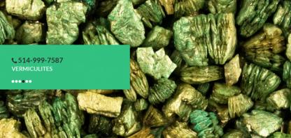 Constrox Plus - Asbestos Removal & Abatement