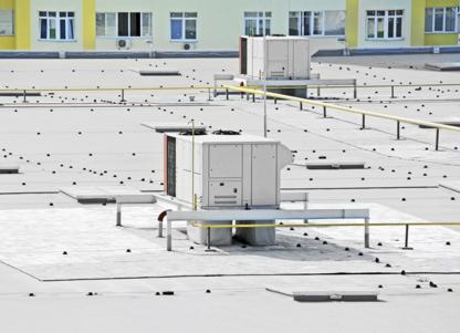 Icemasters - Refrigeration Contractors
