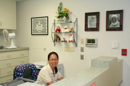 Niagara Kids Dentistry - Pediatric Dentists - 905-646-5937