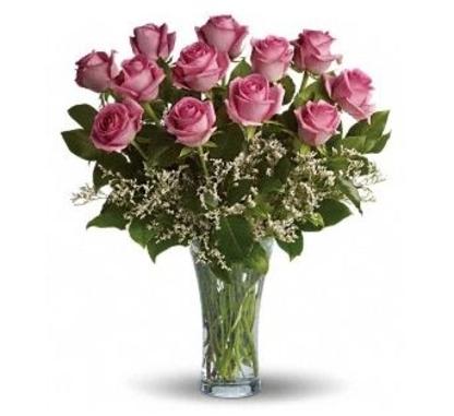 Abby's Flowers Plus - Florists & Flower Shops - 604-864-0566