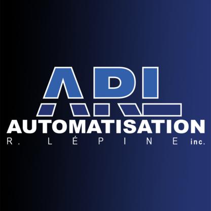 Voir le profil de Automatisation R. Lépine inc. - Saint-Joseph-de-Sorel