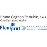 Voir le profil de Bruno Gagnon - Sainte-Sophie