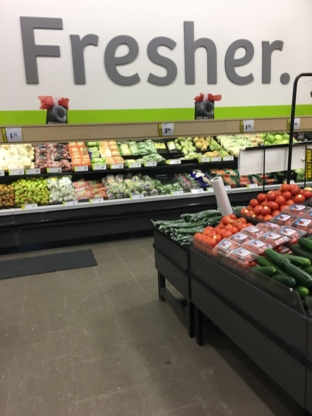 FreshCo - Grocery Stores - 705-495-4221