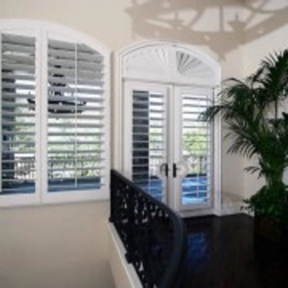 Supreme; Shutters & Blinds - Window Shade & Blind Stores - 416-332-4999