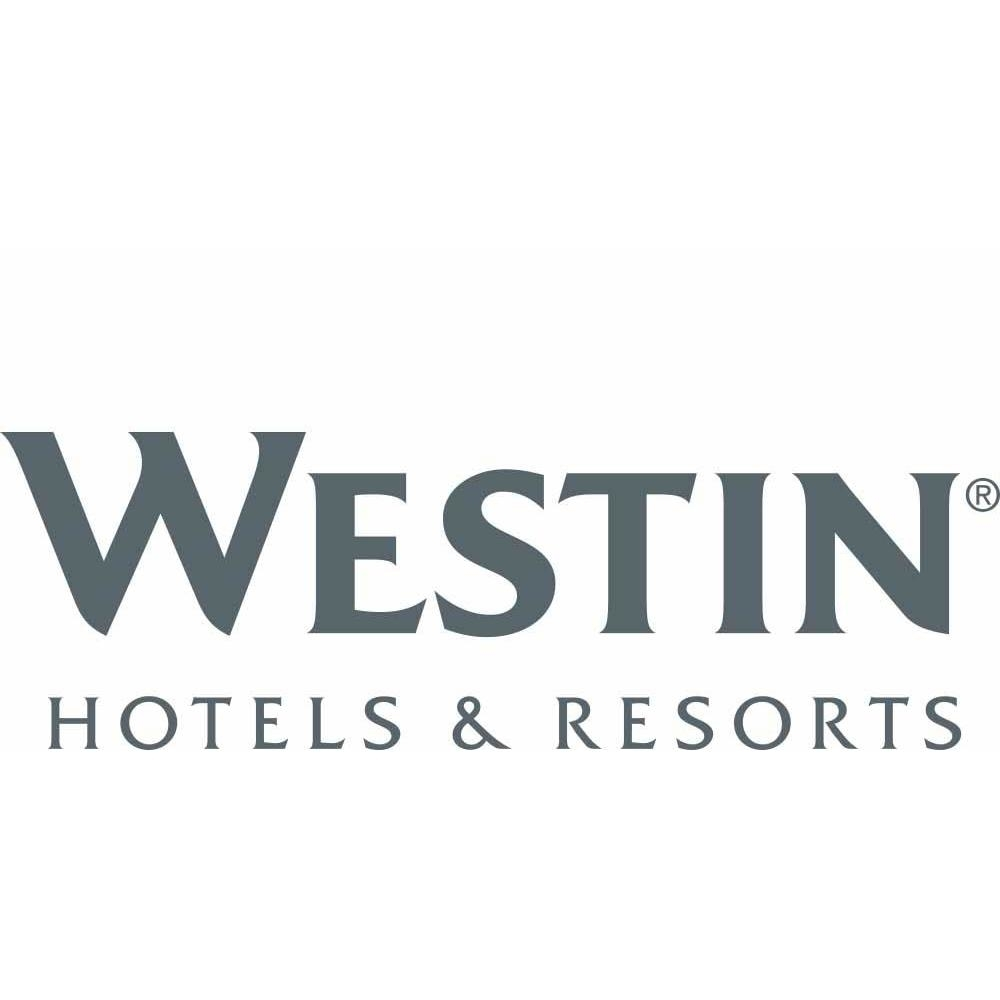 The Westin Grand, Vancouver - Closed - Hotels