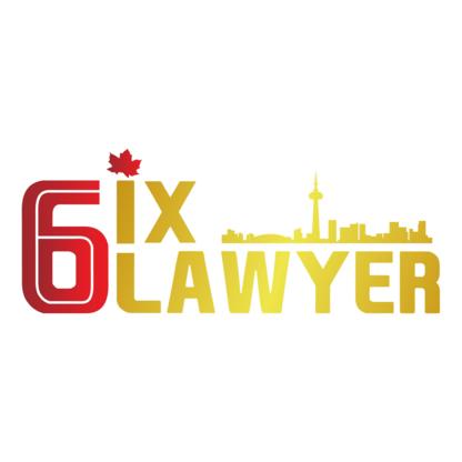 6ixLawyer-Lawyer on Wheels - Estate Lawyers - 647-237-0669