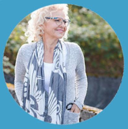 Canary Wellness - Holistic Health Care