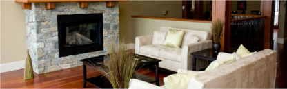 A&B Fireplace Repairs - Fireplaces - 604-583-2588