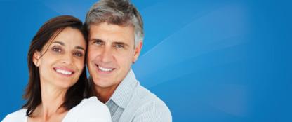 Sierra Springs Dental - Dentists - 403-945-4555