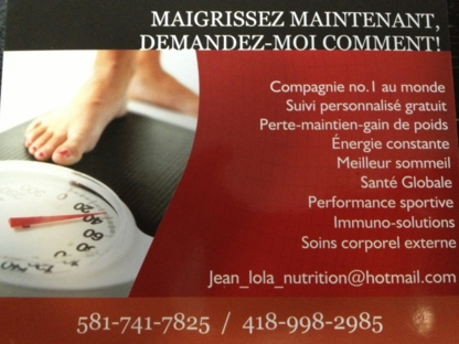 Perdre Sans Reprendre - Weight Control Services & Clinics