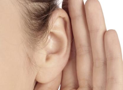 South Niagara Hearing Clinic - Hearing Aids - 289-897-8666