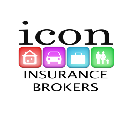 Icon Insurance Brokers - Insurance Brokers - 416-496-1448