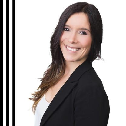 Nadine Maltais Courtier Immobilier - Courtiers immobiliers et agences immobilières - 418-580-8217