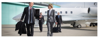 Open Skies Canada - Home Improvements & Renovations - 403-612-4834