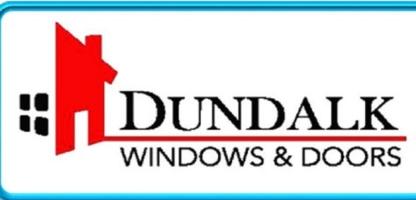 Dundalk Windows - Windows - 519-923-9273