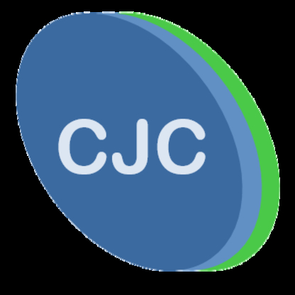 CJC Tax & Bookkeeping - Accountants
