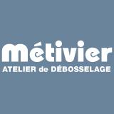 View Atelier de Débosselage Métivier's Saint-Clet profile