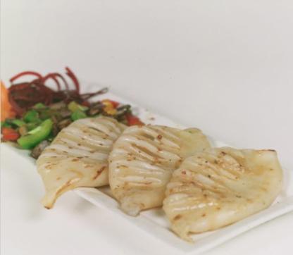 Nawab Express - Restaurants - 416-519-4444