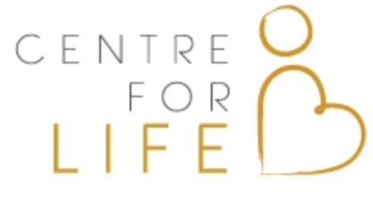 Centre For Life - Women's Organizations & Services - 709-579-1500