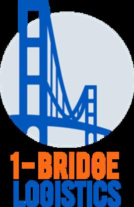 1 Bridge Logistics Corp - Freight Forwarding - 778-737-4285