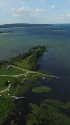 Dore Lake Fish'n Camp RV Park - Campgrounds - 306-832-2042