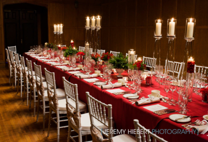 Planned Perfectly - Wedding Planners & Wedding Planning Supplies