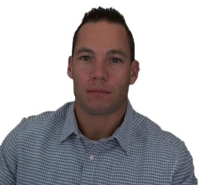 Bayfield Mortgage Professionals Ltd - Courtiers en hypothèque