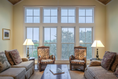 L & L Contracting - Windows