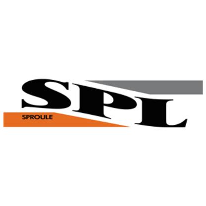 Sproule Powerline - Service d'entretien d'arbres - 613-678-2266