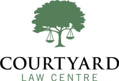 Sihvon Carter Fisher & Berger LLP - Lawyers - 403-526-2600