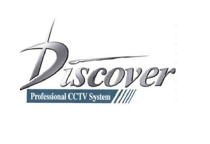 Discover (Canada) Video Technology - Security Control Systems & Equipment - 416-900-2643