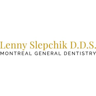 Lenny Slepchik, D.D.S. - Dentistes