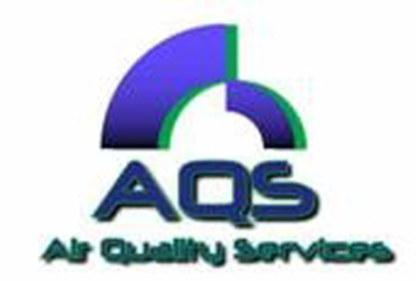 AQS Air Quality Services - Duct Cleaning
