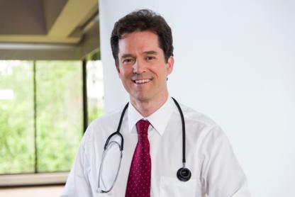 Dr Michel Sauve - Médecins et chirurgiens - 780-790-9455