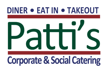 Patti's Food - Breakfast Restaurants - 905-821-2835