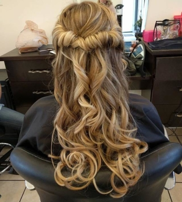 BCBO - Hairdressers & Beauty Salons