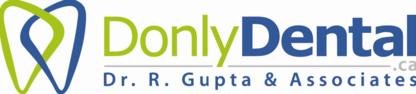 Donly Dental - Dentists - 519-428-2222