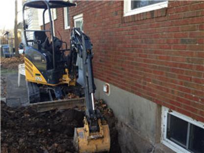 Total Property Maintenance - Property Maintenance - 905-359-1532