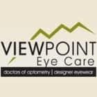 Viewpoint Eyecare - Optometrists