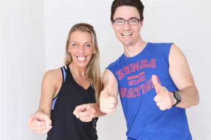 Maximum Santé - Dance Lessons