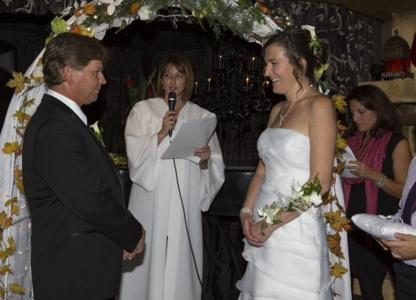 FSEV - Wedding Planners & Wedding Planning Supplies