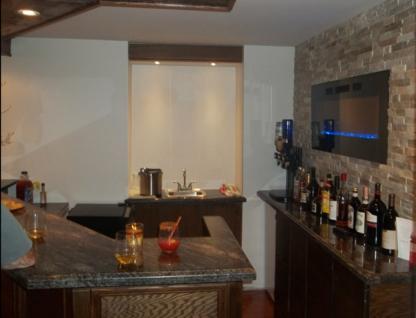 Efficient Renovations Inc - Home Improvements & Renovations - 647-800-2771