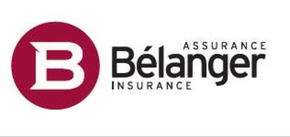 Assurances Laurent Bélanger - Conseillers en assurance