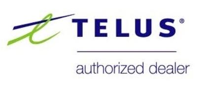 Al's TV & Electronics Ltd - Compagnies de téléphone