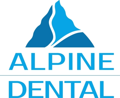 Alpine Dental - Emergency Dental Services - 403-294-1077