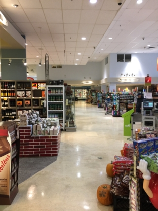 IGA Louise Ménard - Île-des-Soeurs - Grocery Stores - 514-362-6330