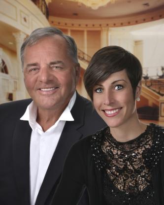 Maître Jean-Claude et Jennifer Dufour Avocats et Médiatrice - Avocats en droit familial - 418-296-4142