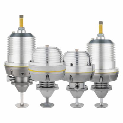 Alamo Industries Ltd - Diesel Engines
