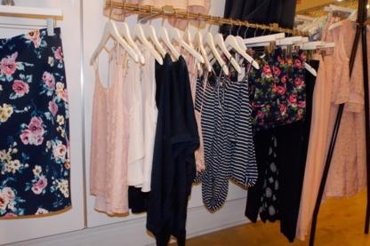 Kooka - Textile & Clothing Fasteners
