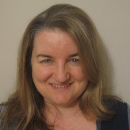Voir le profil de Nancy Cantin Ostéopathe - Duvernay